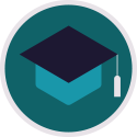 Image for Funding for Post Secondary Training Icon